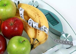 The Cooper Institute's Weight Management Leadership Course
