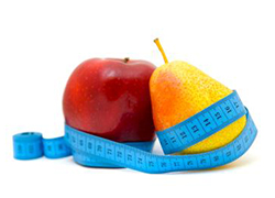The Cooper Institute's Dietary Recommendations for Lasting Weight Loss Course